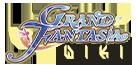 Grand Fantasia Lat