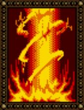 074 Burnflare PT