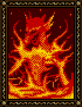 076 Hellburner PT