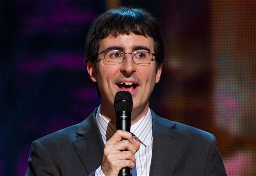john oliver russiajohn oliver wife, john oliver trump, john oliver show, john oliver 2017, john oliver kadyrov, john oliver putin, john oliver hbo, john oliver twitter, john oliver wiki, john oliver на русском, john oliver перевод, john oliver russia, john oliver son, john oliver emmy, john oliver 2016, john oliver native advertising, john oliver you tube, john oliver ratings, john oliver brexit, john oliver subtitles