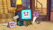 Short7 love robot