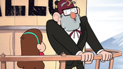 S1e10 stan scared.png