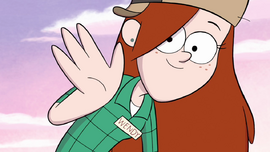 S1e5 wendy high five.png