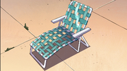 S1e15 the perfect chair