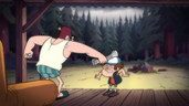 S1e19 get to work Dipper.png
