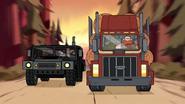S2e11 dan truck
