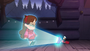S1e11 mabel big