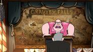 S2e14 you might not like the gravity falls you wake up in