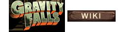 Wikia Gravity Falls