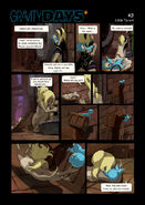 GD Issue3 Page1