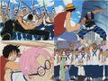 Thumbnail for version as of 05:38, September 30, 2012