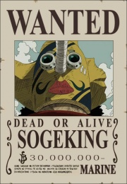 File:Usopp's Wanted Poster.png