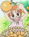 File:Young Nami.png