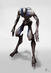 Alien concept i by why lee-d58sxc4