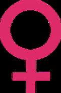 Goddess Symbols | Greek-Goddesses Wiki | Fandom powered by ...