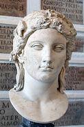 170px-Apollo Anzio Musei Capitolini MC286