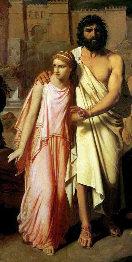 medea oedipus and the gods For the greeks, good people could suffer due to the whims of the gods some  modern writers  jean cocteau wrote an adaptation of oedipus called the  infernal machine it begins this way:  and medea ands this way: zeus has all  things.