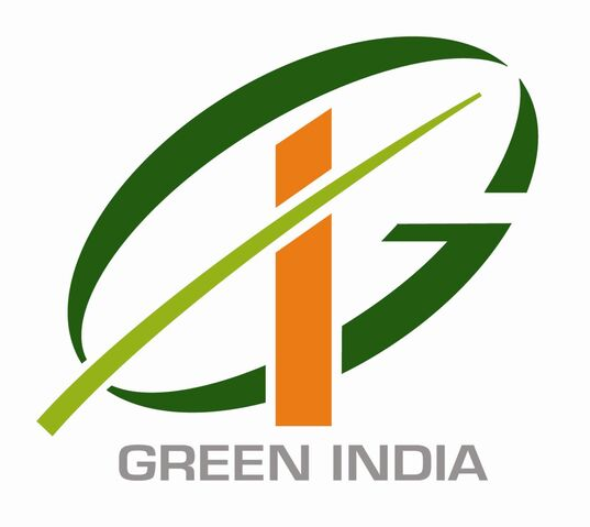File:Green India Logo.jpeg