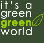 File:Ggw-logo.jpg