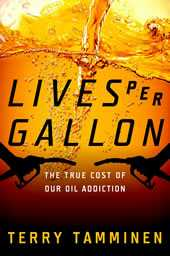 File:Lives per gallon.jpg