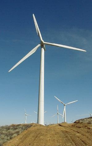 File:Renewable energy.jpg
