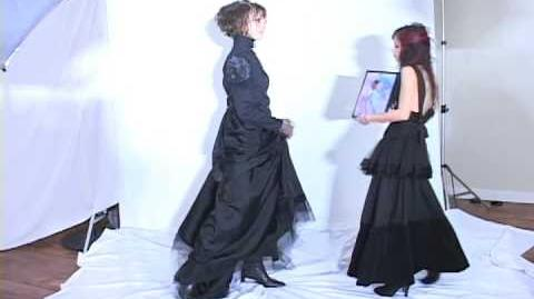 RecyCouture and reFashion