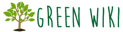 File:GreenWikiWordmark.png