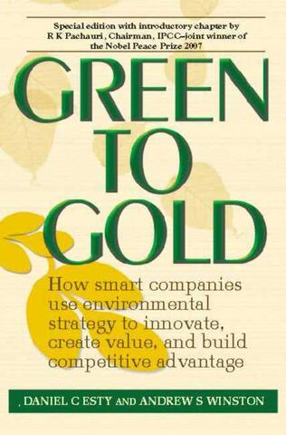 File:Green to gold.jpg