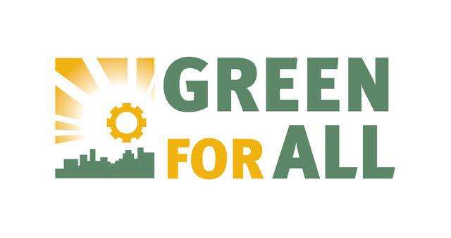 File:GFA logo rgb.jpg