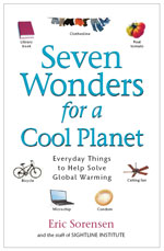 File:Seven wonders for a cool planet.jpg
