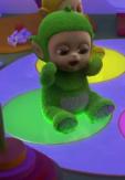 Kid Daa-Daa