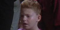 Movie Theatre Kid