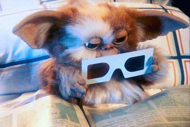 File:Gremlins scene .jpg