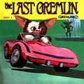 The last gremlin