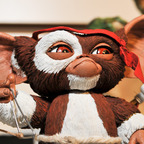 Gremlins-combat-gizmo-figure-neca-toy-fair-2011 144x144