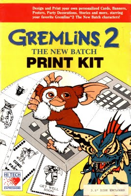 File:01 Gremlins 2 Print Kit Front Cover.jpg