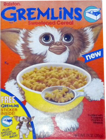 File:Gremlin cereal.jpg