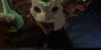 Phantom Gremlin