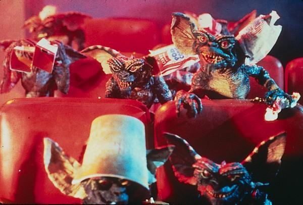 File:Photo-Gremlins-1984-4.jpg