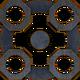 GG Logo Beta