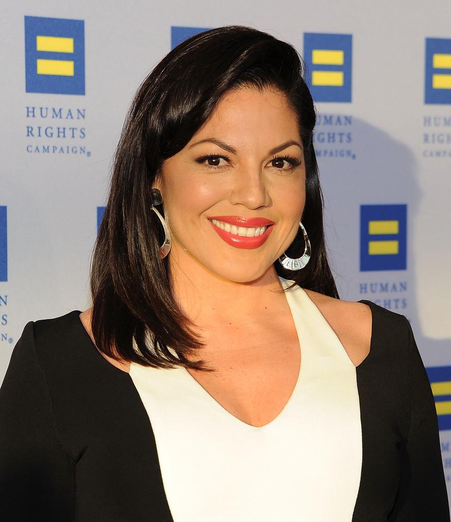 Sara Ramirez | Wiki Grey's Anatomy | Fandom powered by Wikia