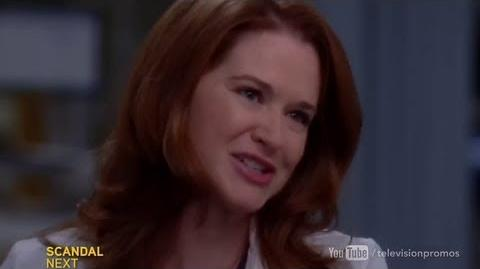 "Grey's Anatomy 9x21 Promo ""Sleeping Monster"" (HD)"