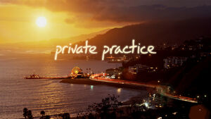 PrivatePracticeMainLogo