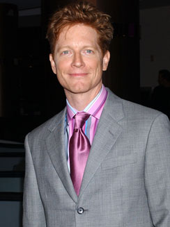 eric stoltz wifeeric stoltz mask, eric stoltz back to the future, eric stoltz back, eric stoltz scenes, eric stoltz height, eric stoltz as marty mcfly, eric stoltz butterfly effect, eric stoltz pulp fiction, eric stoltz back to the future scenes, eric stoltz marty mcfly footage, eric stoltz, eric stoltz married, eric stoltz imdb, eric stoltz wife, eric stoltz actor, eric stoltz young, eric stoltz michael j fox, eric stoltz back to the future interview, eric stoltz some kind of wonderful, eric stoltz interview