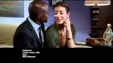 Private Practice - Trailer Promo - 5x03 - Deal With It - Thursday 10 13 11 - On ABC