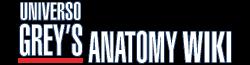 Wiki Grey's Anatomy Español