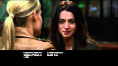 Private Practice 5x07 'Don't Stop 'Till You Get Enough' Promo HD