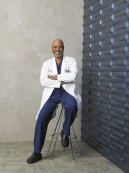 GAS6RichardWebber3