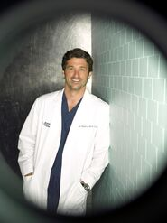 GAS4DerekShepherd5