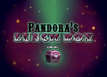 La Fiambrera de Pandora